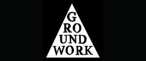 Groundwork_logo_blk_bg-FEAT-300x125