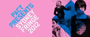PACT_FRINGE_WEB 2012