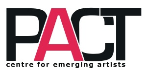 PACT_Logo_2010 col