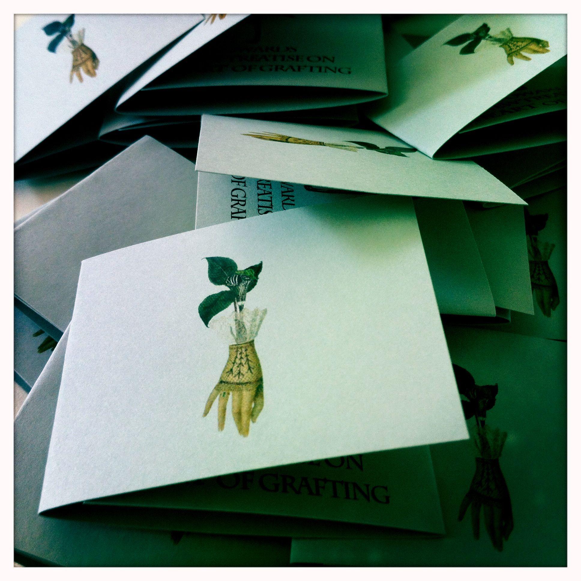 The Plantarum: Empathic Limb Clinic for Proximity Festival, PICA, Perth 2013. Image Cat Jones