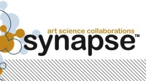 synapse art science collaborations