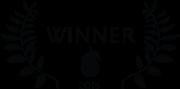 2016_Winner_BLK_Transparent