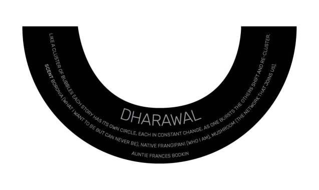 dharawal