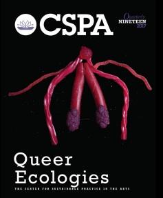 CSPA Cover FINAL