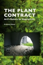 The Plant Contract
